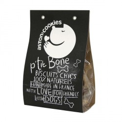 "Biscuit chic ""P'tit Bone"""